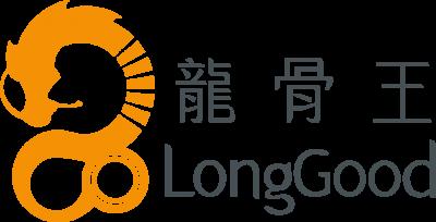 Longgood Meditech