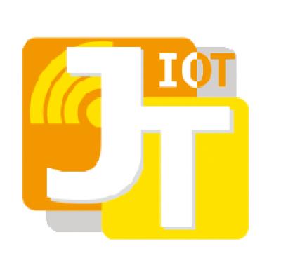 JiaTong IOT Technology Co., Ltd.