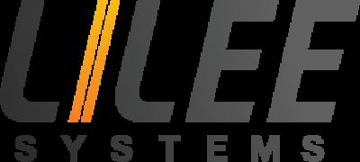 LILEE SYSTEMS CO., LTD.