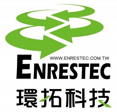 ENRESTEC INC.