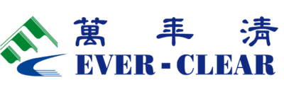 EVER-CLEAR ENVIRONMENTAL ENG.CORP
