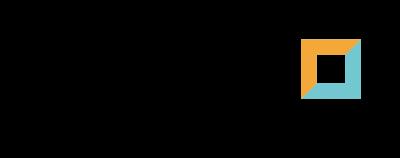 Cherri Tech, Inc.