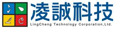 Ling Cheng Technology Corporation, Ltd.