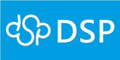 DSP, Inc.