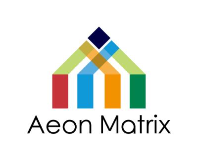 Aeon Matrix Inc.