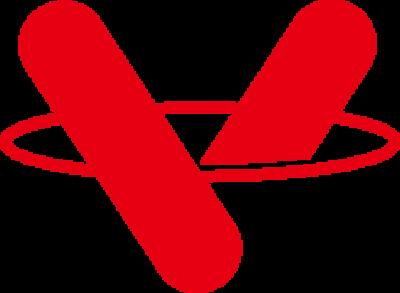 Vast Technologies Inc.