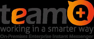 Teamplus Technology Inc.