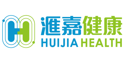 Huijia Health Life Technology Co., Ltd
