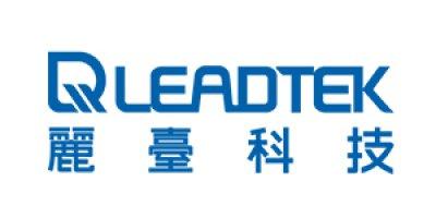 LEADTEK Research Inc.