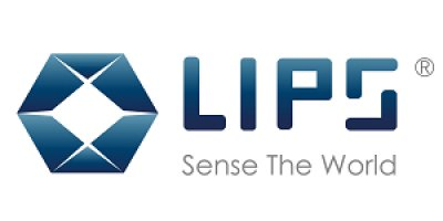 LIPS Corporation