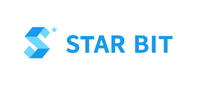 STAR BIT Innovation Co.,Ltd