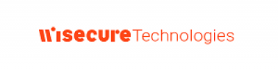 WiSECURE Technologies