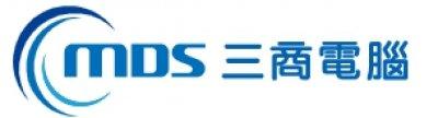 Mercuries Data Systems Ltd.