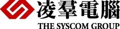 SYSCOM computer engineering Co.