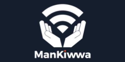 ManKiwwa