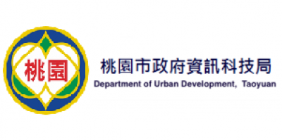 Department of Information Technology, Taoyuan City