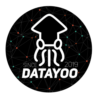 DataYoo Application Co., Ltd.