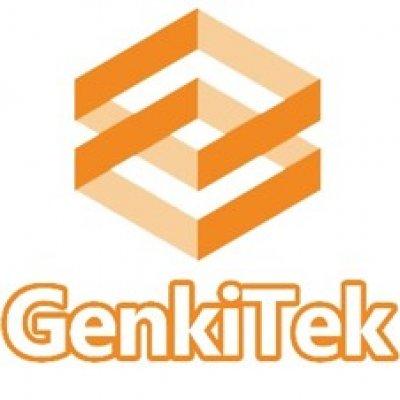GenkiTek