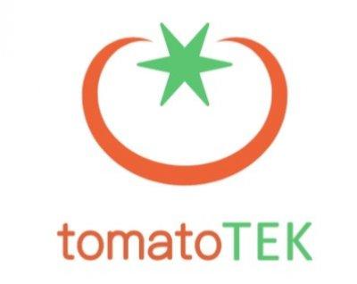 tomatoTEK Corp.