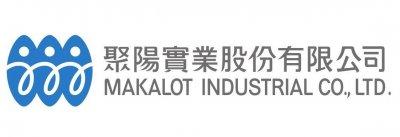 MAKALOT INDUSTRIAL CO., LTD
