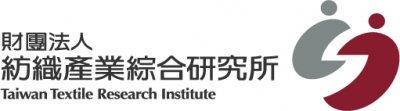 Taiwan Textile Research Institute
