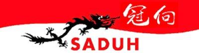 SADUH INDUSTRIES CO., LTD.
