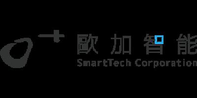Oplus SmartTech Corporation