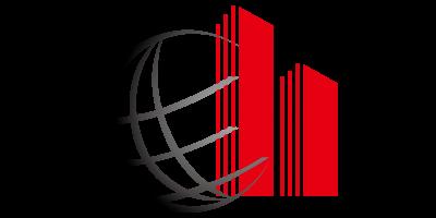 Chung Wei Development Group