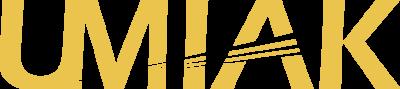 Umiak Technology Co. Ltd.