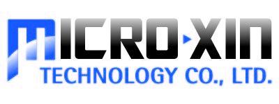 MICRO-XIN TECHNOLOGY CO., LTD.