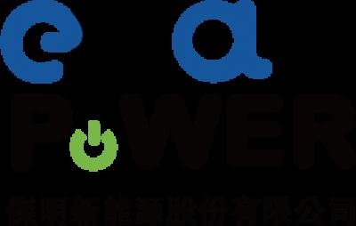 EUKA POWER CO., LTD.