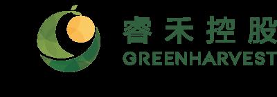 GreenHarvest