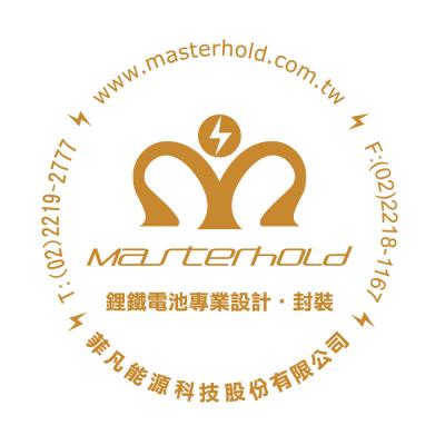 Masterhold Int'l Co., Ltd