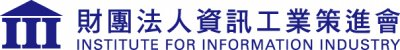 System Integration Promotion Alliance