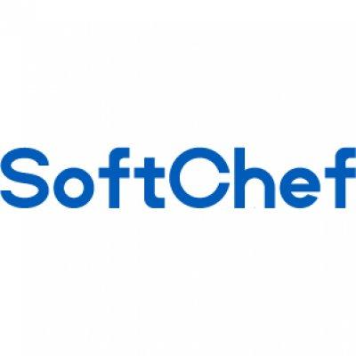 SoftChef
