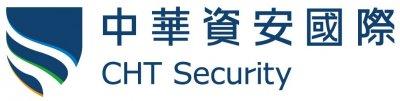 CHT Security Co., Ltd.