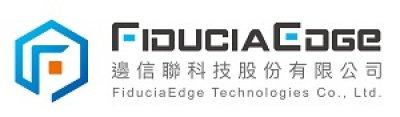 FiduciaEdge Technologies Co. Ltd.