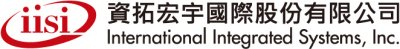 International Integrated Systems, Inc.