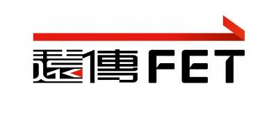 Far EasTone Telecommunications Co., Ltd.