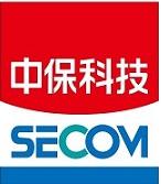 TAIWAN SECOM CO., LTD.