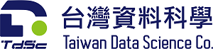 Taiwan Data Science Co.